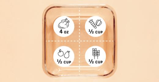 App ajuda no combate ao desperdício de alimentos em casa