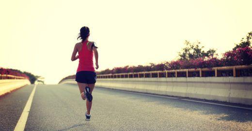 Aplicativos de corrida para facilitar o seu treino
