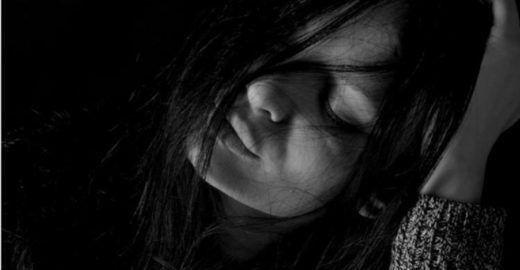 Ótima invenção brasileira no Twitter contra depressão e suicídio