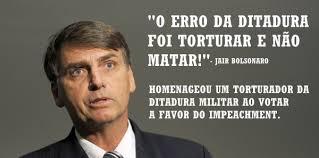 O golpe que está triturando Jair Bolsonaro nas redes sociais