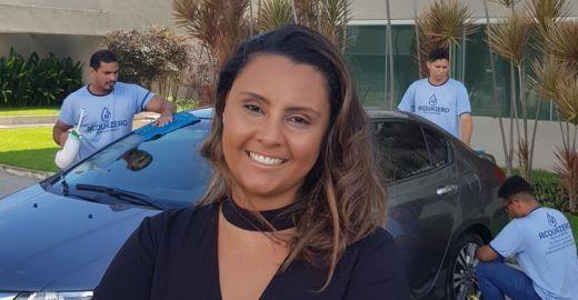 13 mulheres empreendedoras que movimentam a economia brasileira