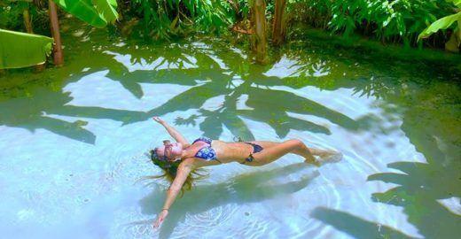 Jalapão: roteiro e dicas do que fazer no paraíso tocantinense