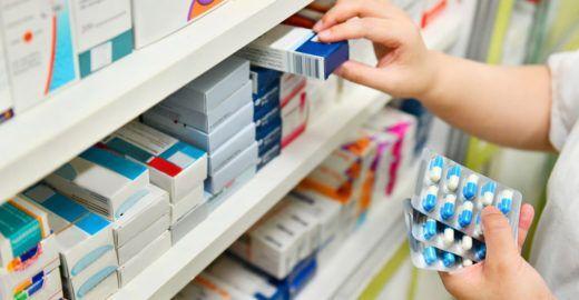 Anvisa aprova remédio que previne enxaqueca