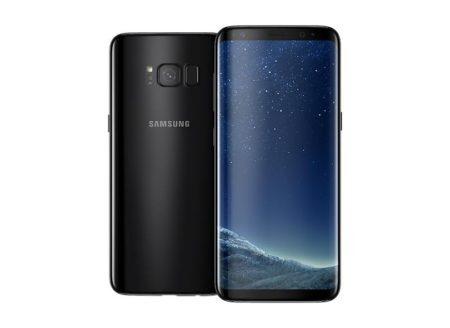 Os dados mostram que o Galaxy S8 ficou 17% mais barato depois do lançamento do Galaxy S9, em abril de 2018