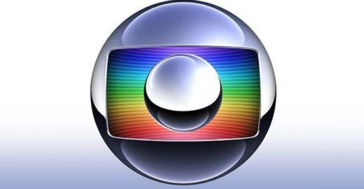 Globo está contratando e você vai gostar de saber disso