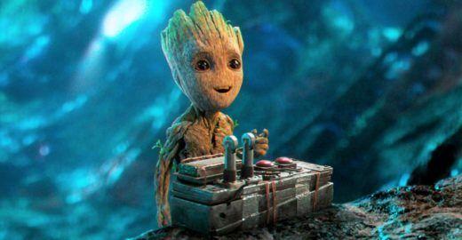 MIS exibe 'Guardiões da Galáxia' com trilha sonora ao vivo