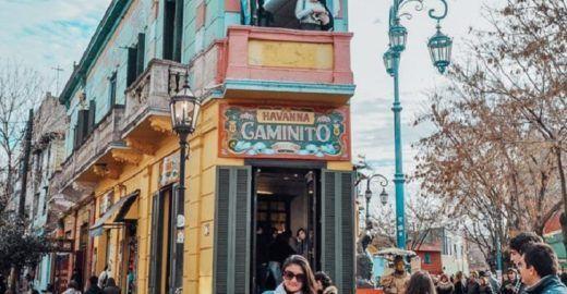 Saiba o que fazer em Buenos Aires, na Argentina
