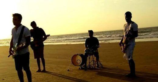 Conexão Maranhão-Brasil: bandas do rock ao reggae que velem ouvir