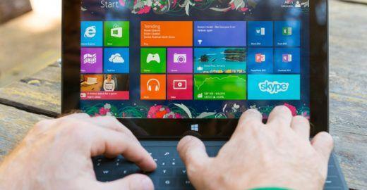 Fãs do Microsoft Office comemoram lançamento de versões clássicas