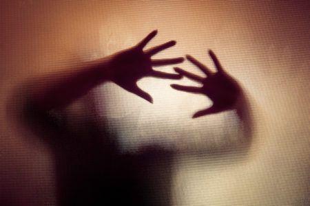 Garota de 19 anos denunciou dois policiais por estupro em viatura