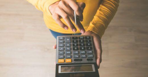 Faculdades oferecem ajuda para declaração do Imposto de Renda