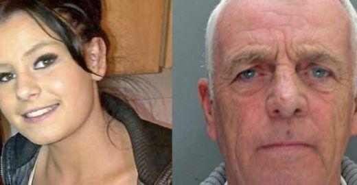 Jovem usa Facebook para provar que avô abusava sexualmente dela