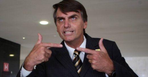 Estadão mostra como Bolsonaro detona a reforma da Previdência