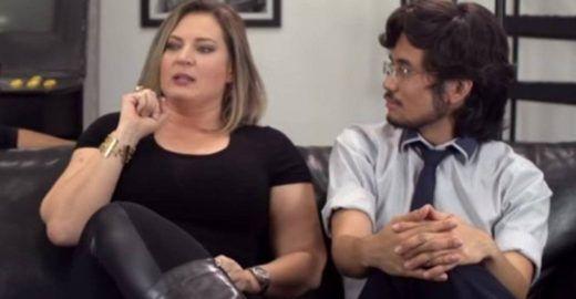 "Folha detona Governo Bolsonaro: ""delirante"" e  ""indigente"""