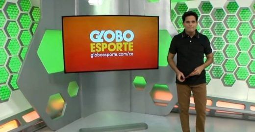 Jornalista processa Globo e pede R$ 3,8 milhões de indenização