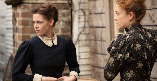 CCSP dá nova chance a filmes ignorados pelos cinemas brasileiros
