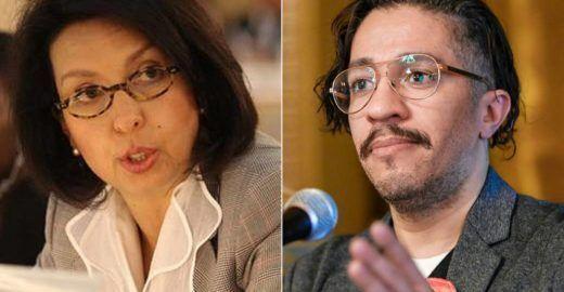 Veja: Ataque a Jean Wyllys na ONU foi discutido com Itamaraty