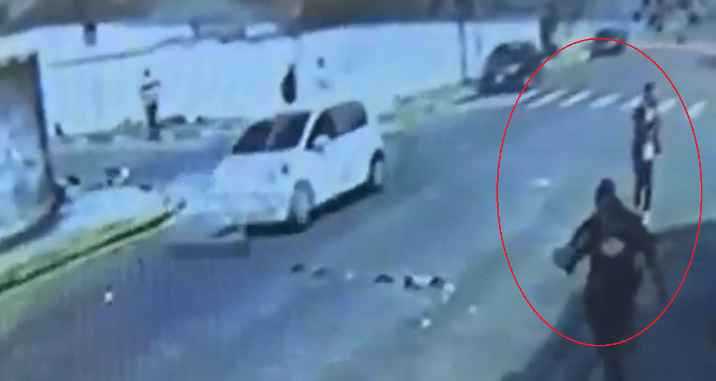 Suzano Massacre Photo: Ataques Em Escolas Já Ocorreram Ao Menos Outras 8 Vezes No
