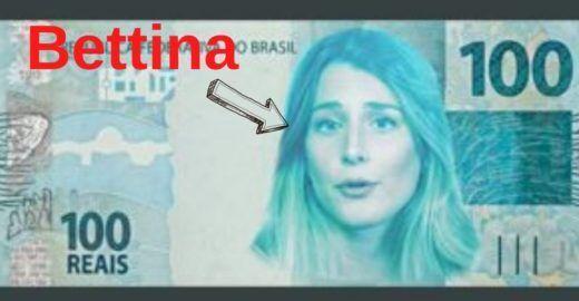 GloboNews faz professor de economia  desmascarar Bettina
