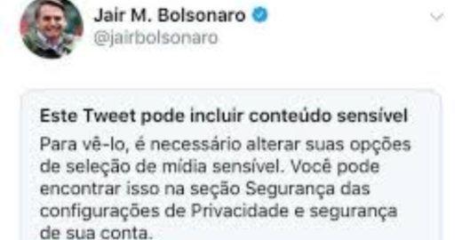 Bolsonaro vai pagar R$ 32 milhões para duas agências de internet