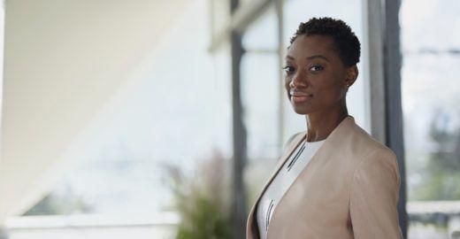 Campanha amplia a participação de mulheres na tecnologia