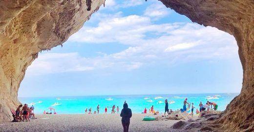 Sardenha, o destino mais paradisíaco da Europa