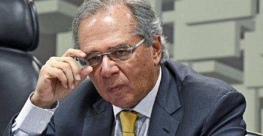 Ministro diz que renuncia se Previdência virar 'reforminha'