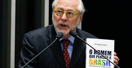 Estadão: Diplomata diz que ministro de Bolsonaro é despreparado