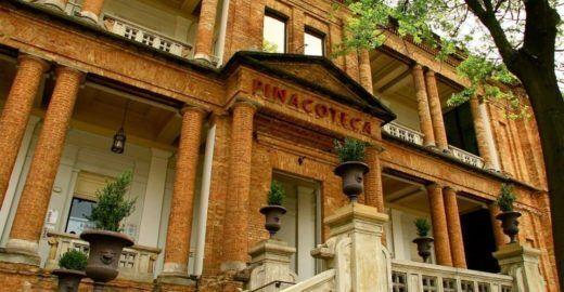 Pinacoteca estende horário de visitação com show de jazz gratuito