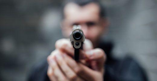 Governadores de 13 Estados pedem revogação do decreto de armas