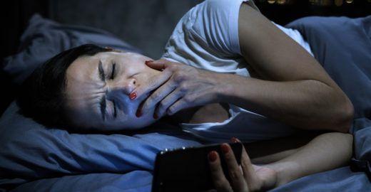 Mitos sobre o sono que podem prejudicar a sua saúde