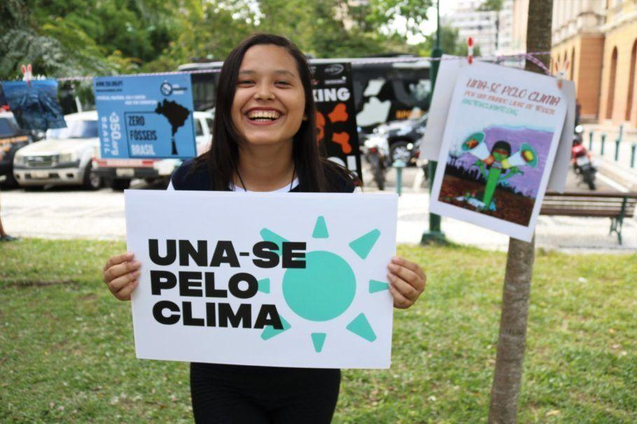 Foto: Lidia Brasil