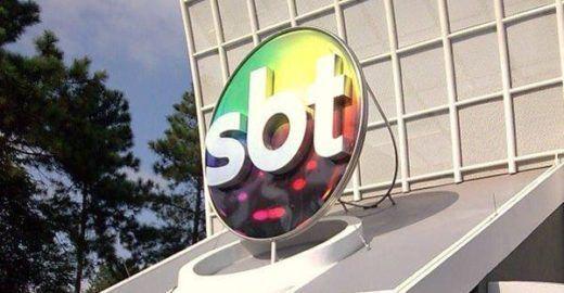 SBT está contratando profissionais para diversas áreas