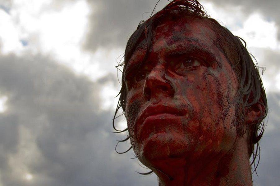 Filme 'Meu Irmão é um Serial Killer'