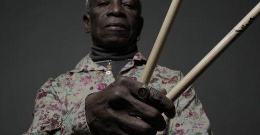 Festival de jazz tem programação recheada de músicos gringos