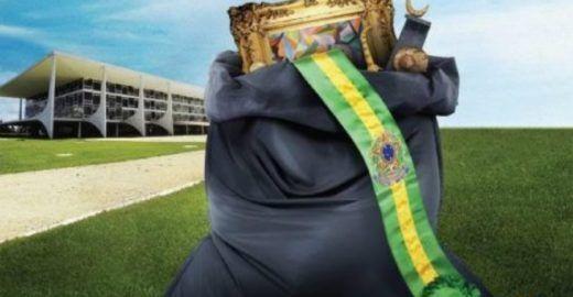 Dimenstein:dois sinais claros de que Bolsonaro pode ser derrubado