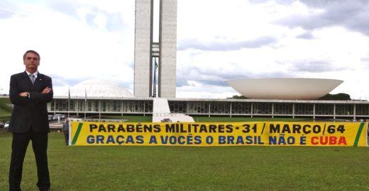 Época:  palavras proibidas para jornalistas do Governo Bolsonaro