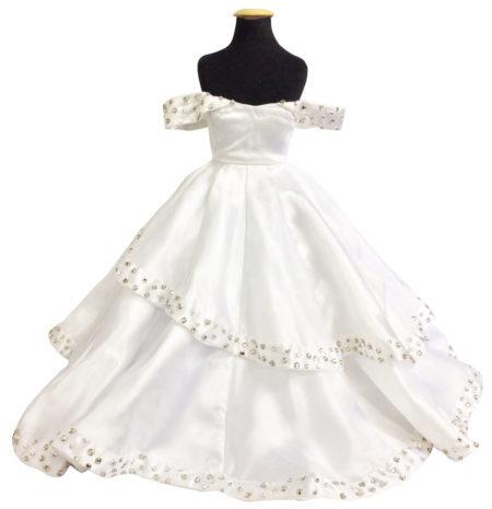 7f5d17dece53 ... é a exposição de minibustos com vestidos de noivas, que acontecerá  entre 23/4 e 22/5, das 10h às 22h, no piso 1, próximo a lojas Marisa do  Shopping D.