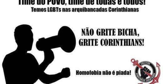 Dimenstein: entenda por que o Corinthians já ganhou