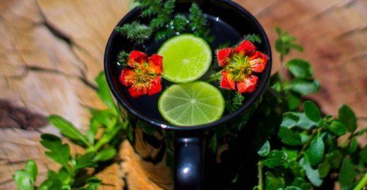 8 alimentos afrodisíacos para aumentar a libido