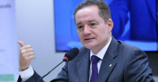 Procurador que chamou ONU de imoral vai apurar mortes da ditadura