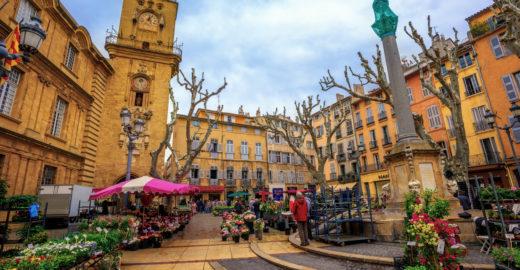 Paris e Londres têm agitada agenda cultural entre maio e agosto