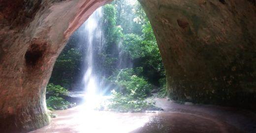 Amazônia: 5 dicas para tornar sua viagem inesquecível