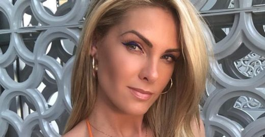 Ana Hickmann é ameaçada e marido expõe suposto criminoso