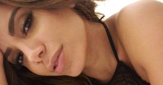 Leo Dias: 'Anitta gosta de sexo a 3, sempre com mais uma mulher'
