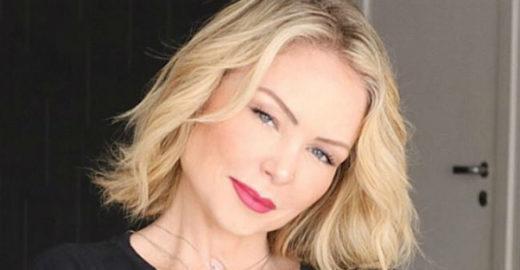 Ex-marido de Bianca Toledo é absolvido em 1ª etapa de julgamento