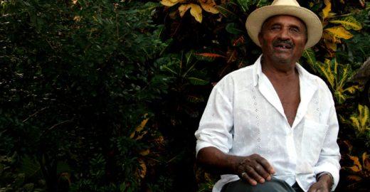 Homenagem a Biu Roque reúne músicos pernambucanos em show inédito