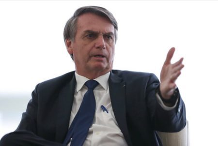 bolsonaro banco do brasil