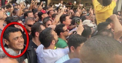 Péssima notícia para  Jair Bolsonaro sobre a facada