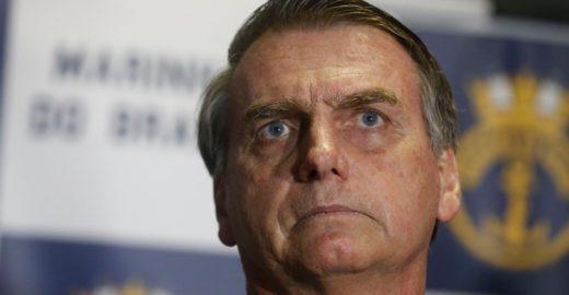 Eleitor de Bolsonaro é condenado por ofender nordestinos